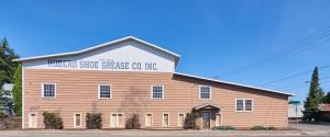 Commercial Building For Sale Mcminnville Oregon