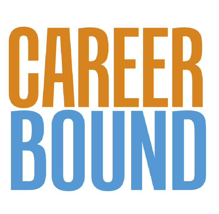 career bound logo