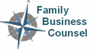 Family Business Council Logo