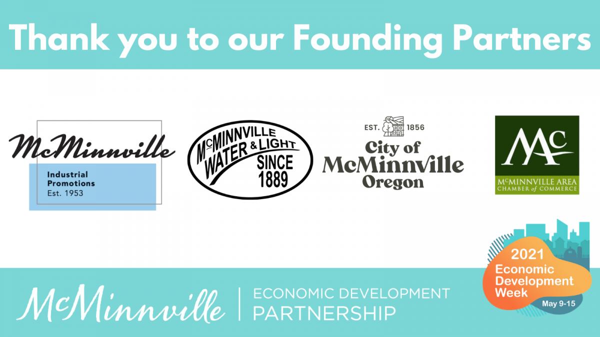 Founding Partners