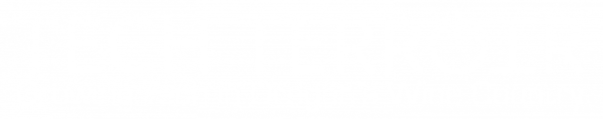 tech terroir logo