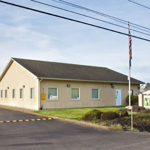 Commercial Property For Sale Mcminnville Oregon